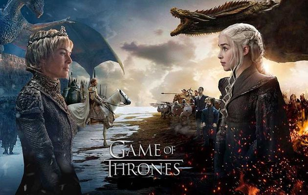 Juego De Tronos Temporada 8 Capitulo 1 Espanol Latino Completo 8x01 Gratis Game Of Thrones Juego De Tronos Game Of Thrones Temporada 8 Capitulo 1 Online