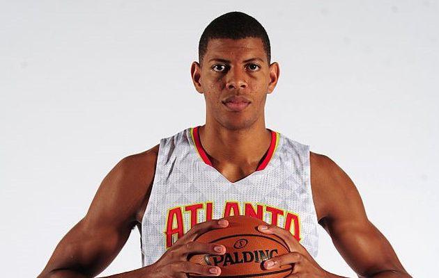 Edy Tavares bientôt coupé par les Atlanta Hawks ?