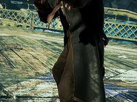 Tekken 7 se dévoile en images