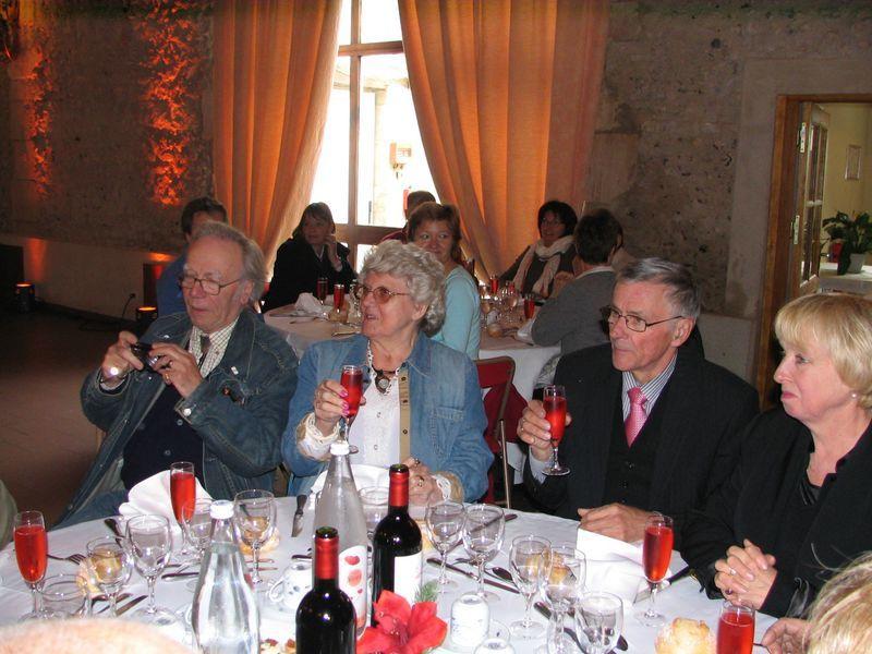 Album - Au-Pays-de-la-Nacre-Mai-2009