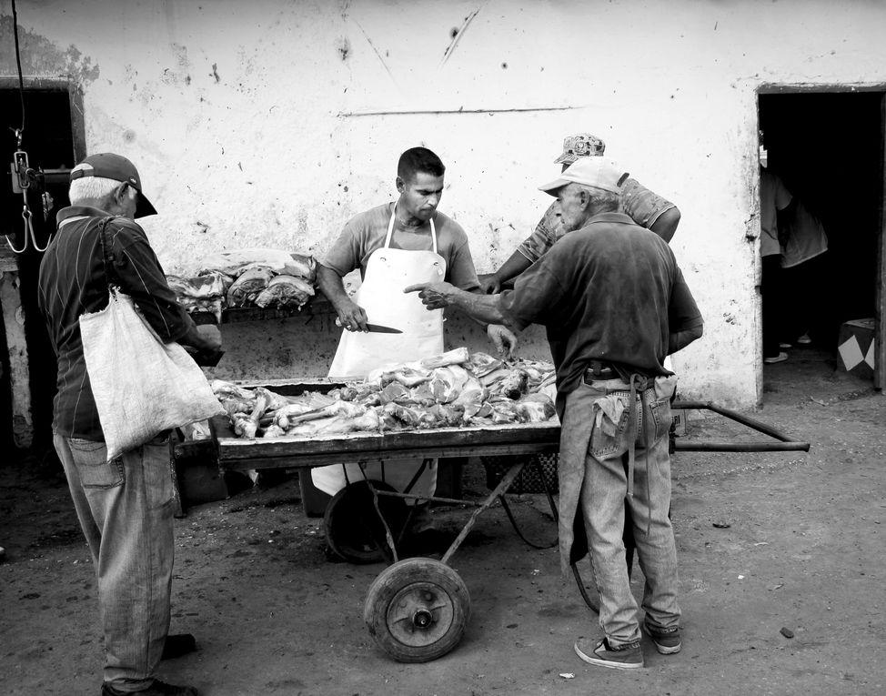 Album - Cuba-en-noir-et-blanc