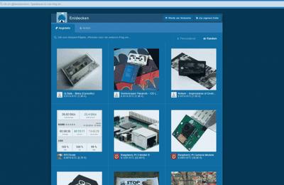 OpenBazaar: dezentrales Ebay oder neue Silk Road?