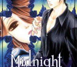 Midnight Secretary * Book 6 et 7 *