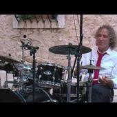 Philippe Villa Trio - Extraits live 2016