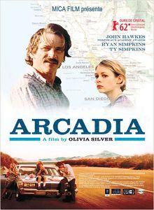 """""""Tel père, tel fils"""", """"Arcadia"""" et """"2 automnes 3 hivers"""": mes 3 conseils ciné pour bien commencer l'année!"""