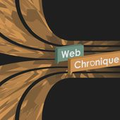 Webchronique le blog