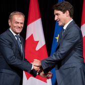 CETA : vrais dangers, faux arguments - Ruptures