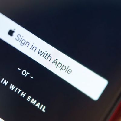 Apple Customer Service: How to Create a New Apple ID on your iPhone or iPad - iPhone Customer Service