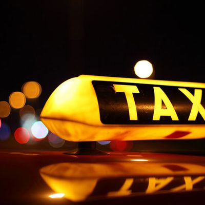 Basic Rulebook to Follow When Booking Melbourne Airport Taxi Service
