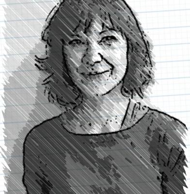 Cécile Prince