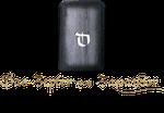 Zavandor: les articles stratégiques sur jedisjeux