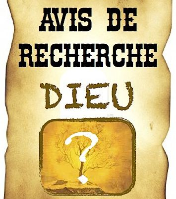 """Dimanche 16 février : Journée communautaire à Briare : """"Tous chercheurs de Dieu"""""""