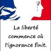 'De Gaulle & Jean Monnet face à l'Europe' de Aloys Rigaut - Regards citoyens