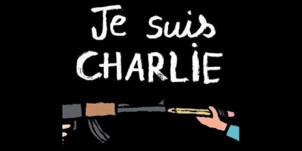 Cliquez pour que la France reste unie pour ses libertés