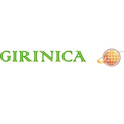 girinica-vacanze.over-blog.com