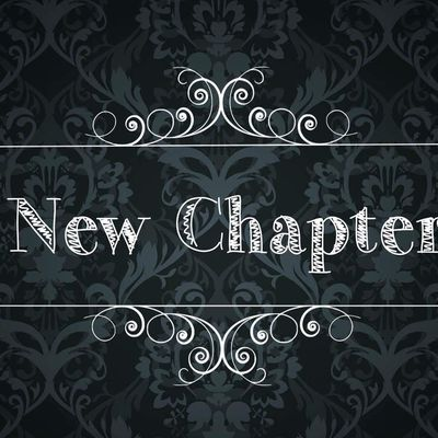 New Chapter., #5