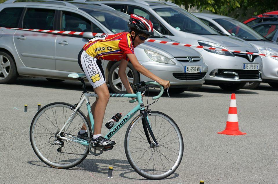 Album photos de la réunion école de cyclisme de Bû (28)