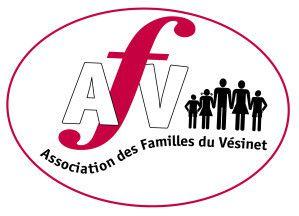 Association des Familles du Vésinet