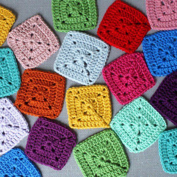 liens creatifs gratuits, free craft links 11/01/16
