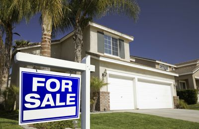 Avoid House Buyers and Real Estate Investors
