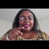 Comment Positiver Au Quotidien ? ( 7 tips) LIVE de Nathy LaBell