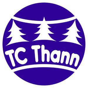 1ère journée des interclubs 'été' au TC Thann
