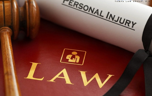 What to Do When You Are Injured in a Car Accident