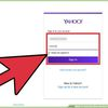 4 Easy Steps to Find Yahoo Mail Login History