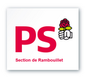 Le blog de Section PS Rambouillet