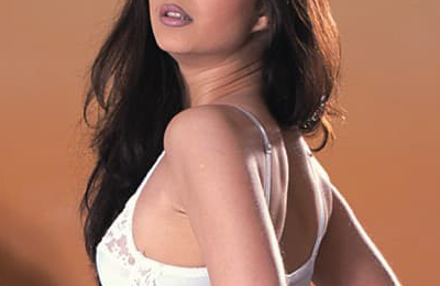 Dwarka Escorts Service Is Always Available To Be Served