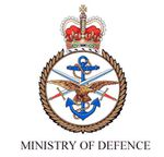 UK MoD Comments Media Reports on Major Defence Projects Costs