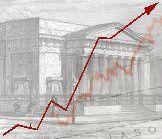L'histoire d'entreprise : un facteur de croissance ?
