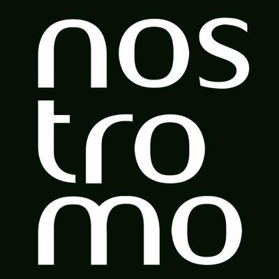 Nostromo, Agence de communication