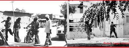 Tchad, anniversaire de la guerre civile du 12 février 1979 : rappel et réflexions par Acheikh IBN-OUMAR