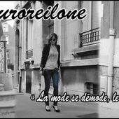 Le blog de auroreilone.over-blog.com