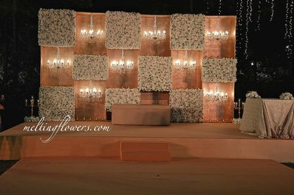 Factors To Check While Booking Convention Centres In Bangalore