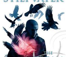 La prophétie de Glendower - Tome 2 - Les voleurs de rêves de Maggie Stiefvater