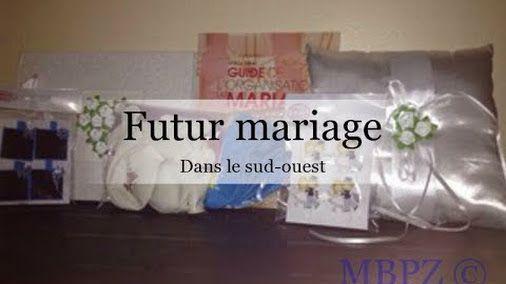*11* La déco pour le futur mariage