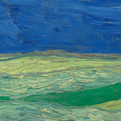 Collection Highlights - Van Gogh Museum