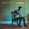 Shawn Mendes - Patience
