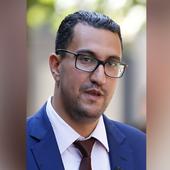 """""""Hors de lui"""", un député LREM frappe à coups de casque un responsable socialiste en plein Paris - MOINS de BIENS PLUS de LIENS"""