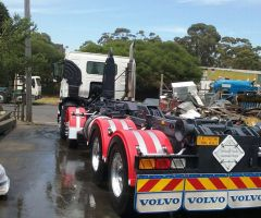 Bin Hire Melbourne Services What Factors Can Help You To Decide The Best?
