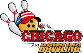 """3 Février 2018 Sortie bowling """"le CHICAGO"""""""