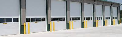 What Are The Most Critical Aspect Of Buying A Commercial Door