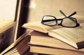 Découvrez les lectures de LadySeve - Babelio