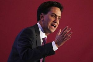 Could Labour have the majority for the next general elections?