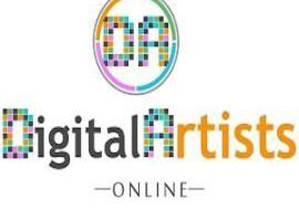Digital Artists Online (AirDrips): Gana Bitcoin Cash GRATIS y SIN límite