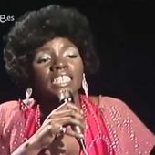 Gloria Gaynor - Do it Yourself (1975)