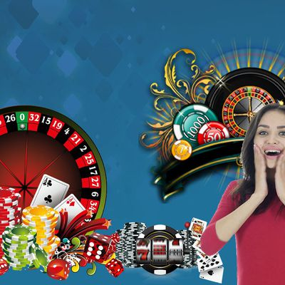 Reason behind of popular casino in United Kingdom