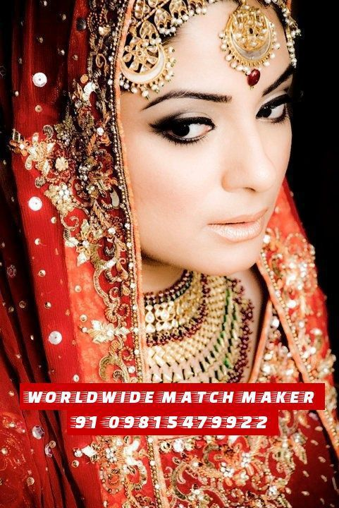 (7)MATCHMAKING SERVICES IN FRANCE 91-09815479922 FOR ALL CASTE